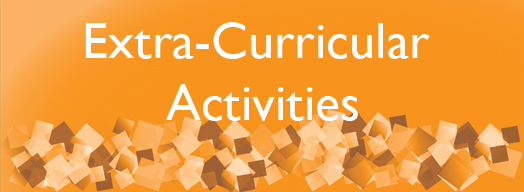 benefits of extracurricular activities There are many benefits of extracurricular activities for kids, from decreased stress to improved grades do you know them all.